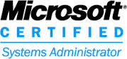 microsoft_certified_systems_administrator